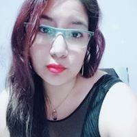 Carolina Rodriguez71626