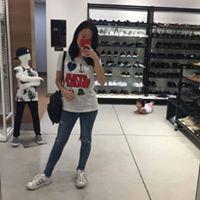 Leticia Tan