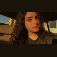 Aida Ghalayini