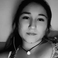 Carolina Morales Vera