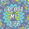 -You color my life- UwU