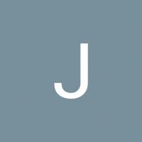 Johanna Lobos41877
