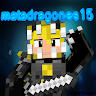 matadragones15