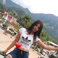 Natalia Lopez8829