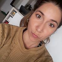 Justina Lazcano
