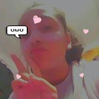 Sophia Bello64830