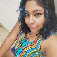 Roxana Bojorquez Gamboa69803