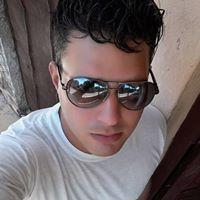 Yasiel Lazo Zamora