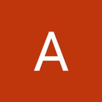 ad3485