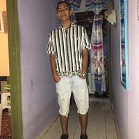 Camilo Ramos32189