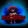 itzCANDY 1235