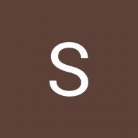 sofía5