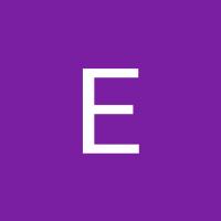Edison Ku