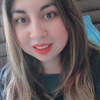 Maria Seguel76321