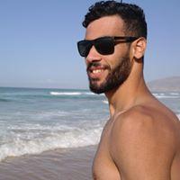 Omar Ryad Messaoudene71087