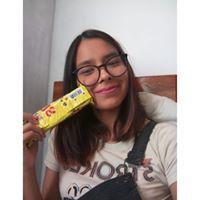 Alexandra Martinez7440