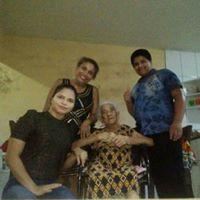 Alana Oliveira78027