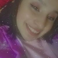 Nicole Dayanna Gomez