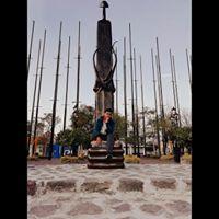 Jose Miguel Ramos Garcia831