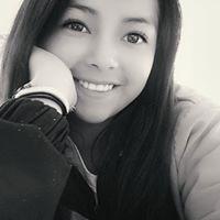 Luz Cayetano
