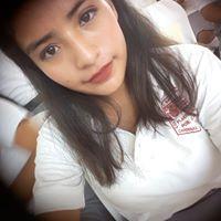 Isabel Garcia22381
