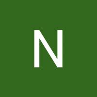 NK!ng28