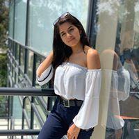Ashley Reyes17683