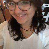 Paola Fernandes61844