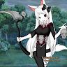 Raven Wolfang