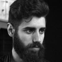 Alex Todesco