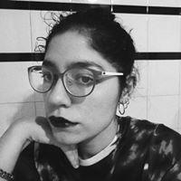 Macarena Romero3935
