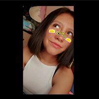 Rebeca Estefania91840