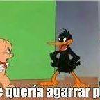 Diego Gutierrez69913