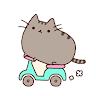 bxby_.fujoshi