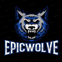 EpicWolf
