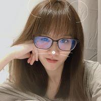 Shantelle Kwan