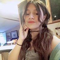 Lindsey Zapata35920