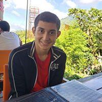 Eduardo Elias3388
