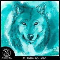 Joao Vitor81843