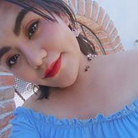 Ariana Gomez92412