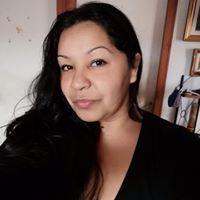 Rosa Elena Castillo Rivera
