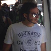 Marco Mazza62930