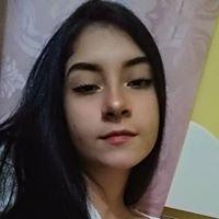 Milene Gabriela829