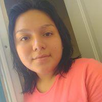 Mari Carmen Perez