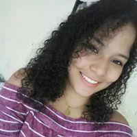 Juliet Guerrero