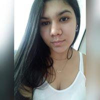 Ana Paula Ferreira49584