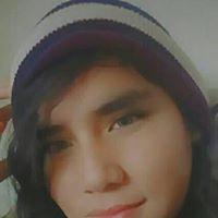Maria Laura Galvis Cossio27479