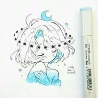 mari____67