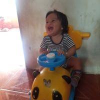 Selena Ortega30396
