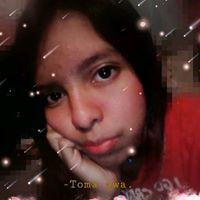 Katherin Aguilar16784